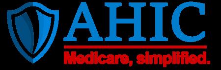 American Health Insurance Inc